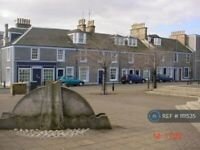 1 bedroom flat in Mill Square, Catrine, Mauchline, KA5 (1 bed) (#1111535)