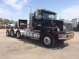Rockwell Axle Kijiji In Ontario Buy Sell Amp Save With