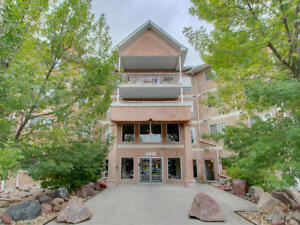 STUNNING 2 Bedroom Condo For Sale