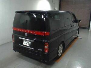 Slidingdoorexcellentcondition New And Used Cars Vans