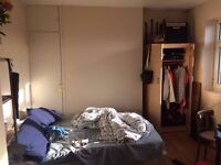 5 rooms flat 1 mint Mile End station close to:Bethnal Green,Whitechapel,Old Street, Liverpool Street