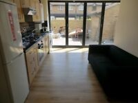 ELEPHANT AND CASTLE - SUPERIOR ROOM FOR SINGLE USE - AVAILABLE ON 15th of January