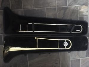 Trombone for sale Great value