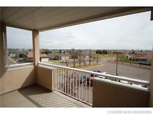 View Condo in Park Meadows 2 Bedrooms 2 Bathrooms