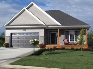 Bungalow in West Bedford - Waterberry Park
