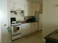 West-Ocean Court-TWO-1 Bed APTS Available - See our Special!