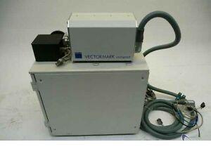 Trumpf Laser Engraver, Marking machine 1064nm VMC1