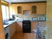 Massive student property!!! Up to 8/9 tenants welcome - only 2800pcm