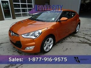 2013 Hyundai Veloster TECH BACK UP CAM $104b/w
