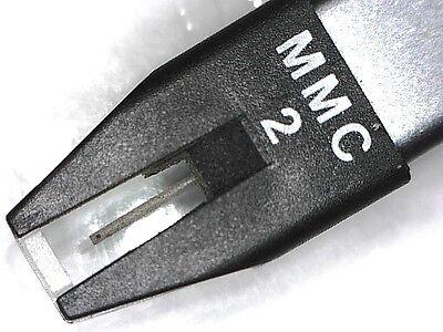 """REBUILD/REPAIR SERVICE"" FOR B&O MMC1 MMC2 MMC3 CARTRIDGE BANG OLUFSEN NEEDLE"
