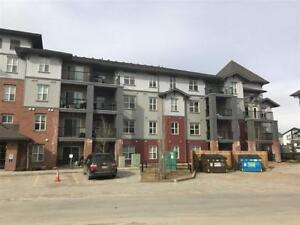 Spacious Condo available for rent ( Ellerslie /Southern springs)