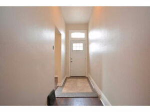 gorgeous townhouse for rent - Beasley