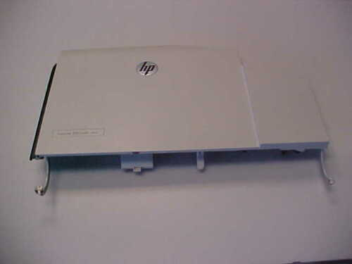 Front Door For HP Laserjet 500 Color M551