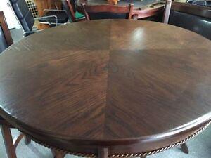 New Design Pub Table @ Billard Jean Gatineau Ottawa / Gatineau Area image 3