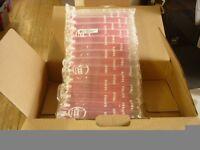 Samsung toners CLT-M4092 CLT-C4092 CLT-K4092 CLT-Y4092 all new original