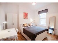 Beautiful 3 Bed Available Immediately!