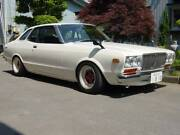 1978 Datsun 200B (810) SSS - Unfinished Project Christie Downs Morphett Vale Area Preview