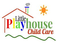 Ajax little playhouse child care