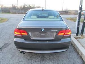 "2010 BMW 3 Series 328i ""ALL WHEEL DRIVE"" 1 YEAR WARRANTY, SAVE Oakville / Halton Region Toronto (GTA) image 7"