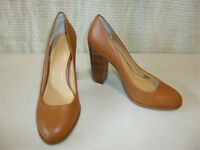 Banana Republic Shoes=REDUCED!! - $50