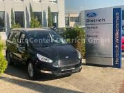 Ford Galaxy 2.0 TDCi Titanium 180PS Autom. *EURO 6*