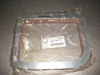 1991 HONDA Civic 1.4iGL NEW (genuine Honda) timing belt & air filter