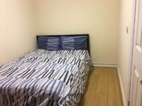 Double room annexe with siting/dining for £750
