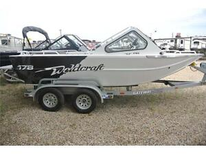$247b/w. Come grab this shallow water jet boat! call Tristan