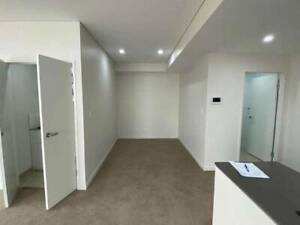 Merrylands 1 bedroom and flatshare. Furnished with own bathroom share