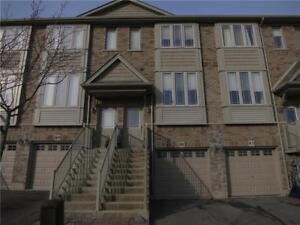 House For Rent (Hwy50/Qew) -stoney creek-