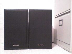 Technics SU-Z25 Stereo Integrated Amplifier - Heathrow | in