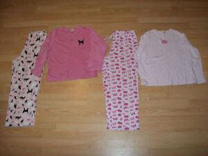 Girls Pajamas London Ontario image 1