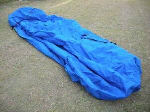 New Strong Polypropylene Premium Car Cover S/M $35 Albion Brisbane North East Preview