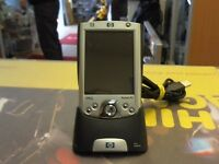 HP iPAQ Pocket PC