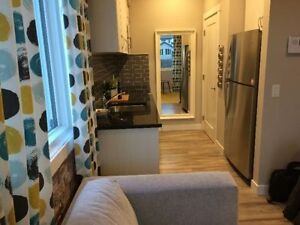 $340 Bi Weekly Mortgage Payments for Townhouse with 10 year warr Edmonton Edmonton Area image 1