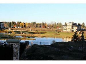 Vacant Lot in Windermere! E4023210