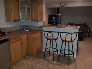 Townhome in Eastview - 3 Bedroom (Available Immediately)