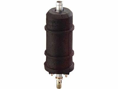 For 1994 Audi Cabriolet Electric Fuel Pump Hella 88622MF AAH Fuel Pump
