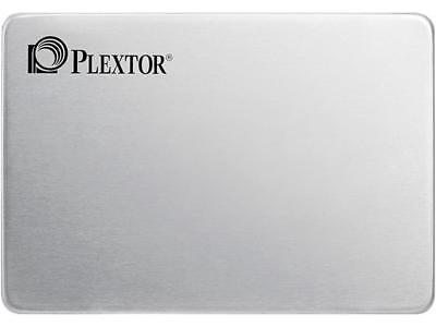 Plextor S2C 2.5