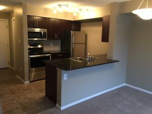 $152,670 2 bedroom BRAND NEW!!! Move in Ready