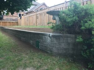 Best Rates* Carpentary Work, Septic Services, etc. free quotes