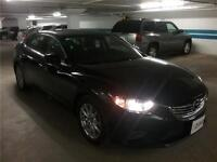 2014 Mazda 6 GS - Low Bi-weekly Payments! - $0 Down