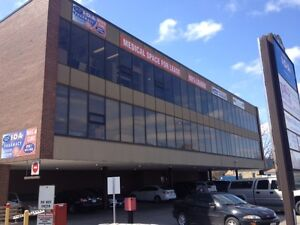 Medical Suites Available - The Pellark Medical Centre London Ontario image 2