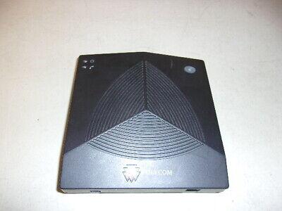 Polycom Soundstation 2w Base Receiver 2201-07810-001 D No Power Supply