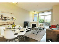 **** Bedroom for rent in 2 bed 2 bath shared condo ****