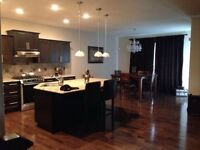 Room for rent furnished 2500 sq ft house panorama hills