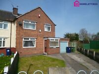 Studio flat in Passfield Crescent, Southbank, Middlesbrough, TS6