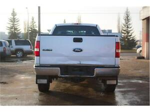 2007 Ford F150 XL -NO CREDIT CHECKS IN HOUSE FINANCING! Edmonton Edmonton Area image 4