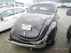 iso 1937 ford coupe body