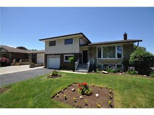 DESIREABLE NORTH END LOCATION!